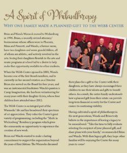 a-spirit-of-philanthropy