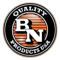 BN-Proucts-USA-Logo-2015