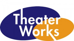 Theater-Works-logo