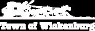 Town of Wickenburg logo
